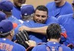 Cubs Astros Baseball