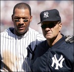 gary-sheffield-and-joe-torre3