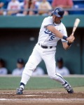 george-brett-photo