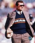 mike-ditka-photograph